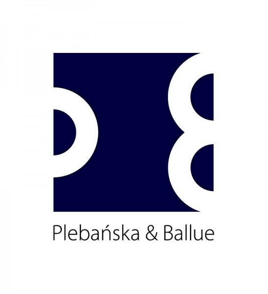 Plebańska&Ballue sc