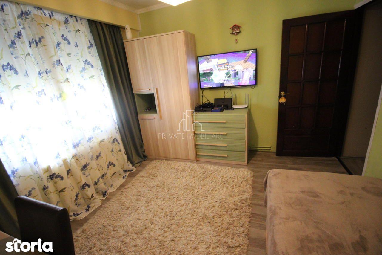 Apartament de vanzare, Mureș (judet), Ungheni - Foto 5