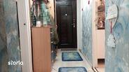 Apartament de vanzare, Mureș (judet), Strada Înfrățirii - Foto 9