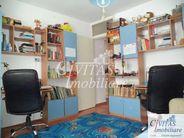 Apartament de vanzare, Cluj (judet), Baciu - Foto 4