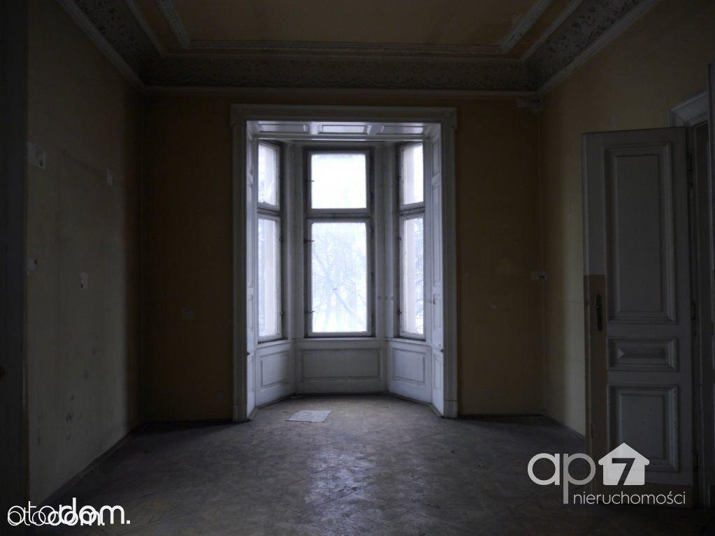 Mieszkanie na sprzedaż, Kraków, Stare Miasto - Foto 3
