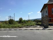 Teren de Vanzare, Vâlcea (judet), Sud - Foto 3