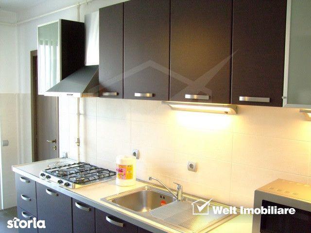 Apartament de inchiriat, Cluj (judet), Cluj-Napoca - Foto 19