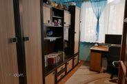 Mieszkanie na sprzedaż, Siemianowice Śląskie, Bytków - Foto 11