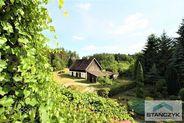 Dom na sprzedaż, Sosnowice, kamieński, zachodniopomorskie - Foto 4