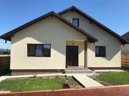 Casa de vanzare, Iasi, Cug - Foto 3