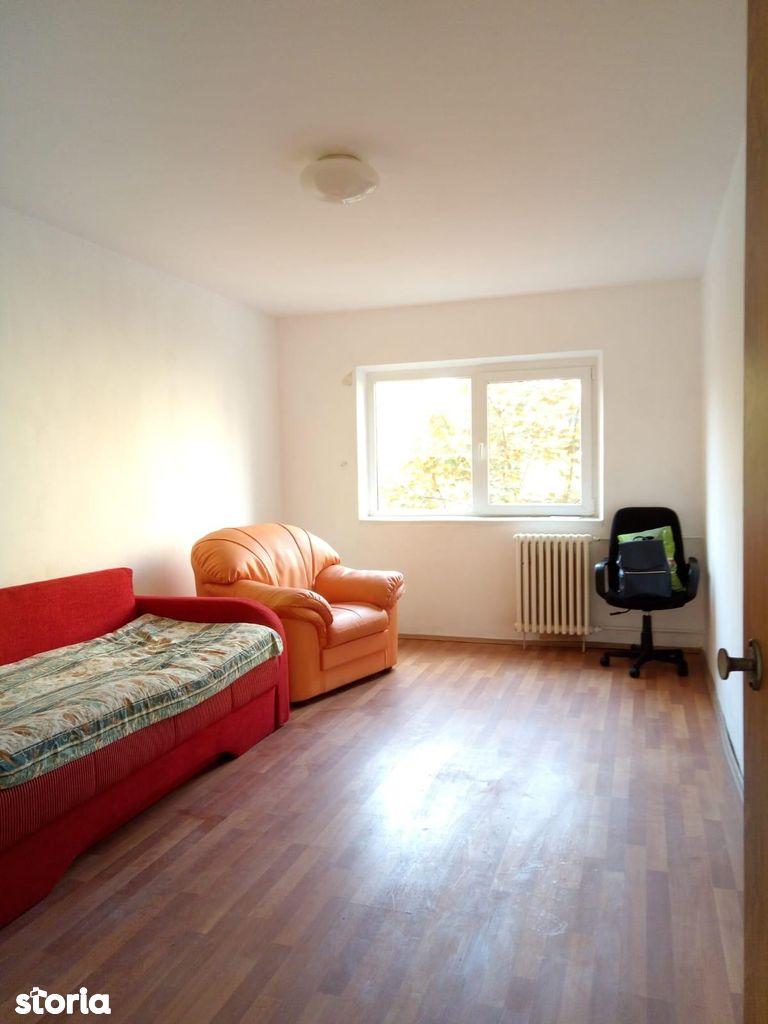 Apartament de vanzare, Brașov (judet), Est Zizin - Foto 3