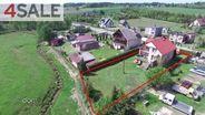 Dom na sprzedaż, Domatówko, pucki, pomorskie - Foto 14