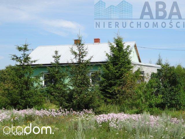 Dom na sprzedaż, Teodorowo, radziejowski, kujawsko-pomorskie - Foto 5