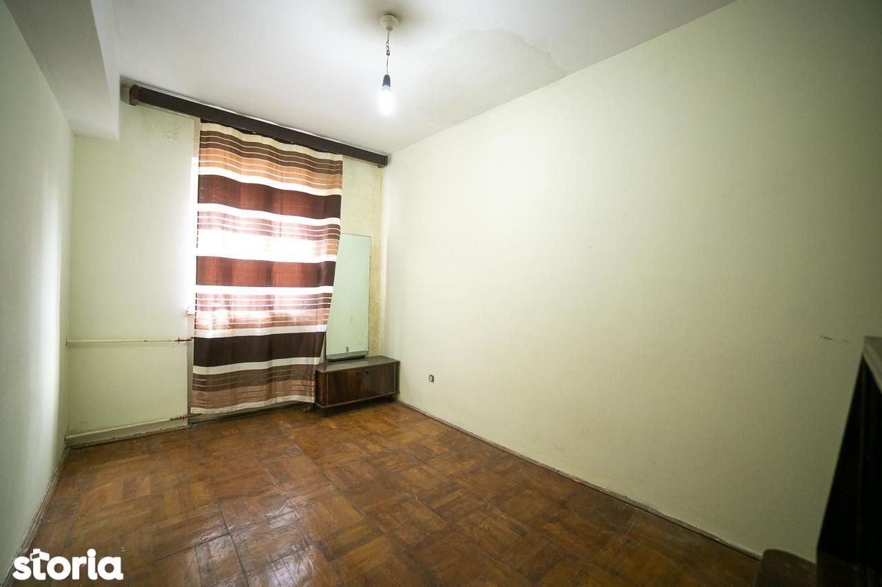 Apartament de vanzare, Arad (judet), Strada Elena Ghiba Birta - Foto 7