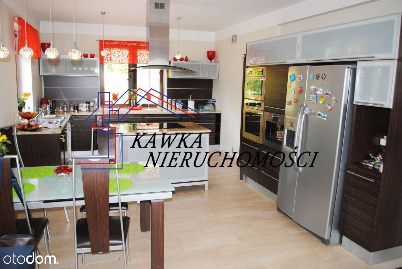 Dom na sprzedaż, Mysłowice, Krasowy - Foto 6