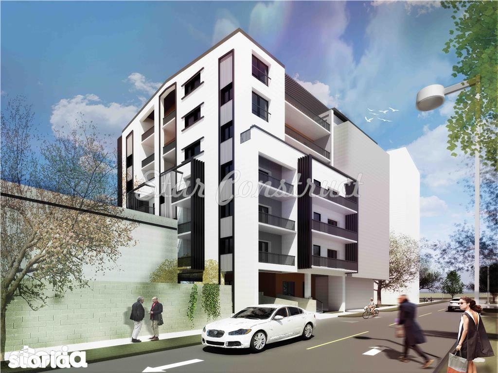 Apartament de vanzare, Bucuresti, Sectorul 6, Virtutii - Foto 1
