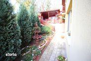 Casa de vanzare, Mureș (judet), Strada Madrid - Foto 9