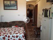 Apartament de vanzare, Iași (judet), Stradela Canta - Foto 8