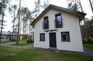 Dom na sprzedaż, Jastrzębia Góra, pucki, pomorskie - Foto 5