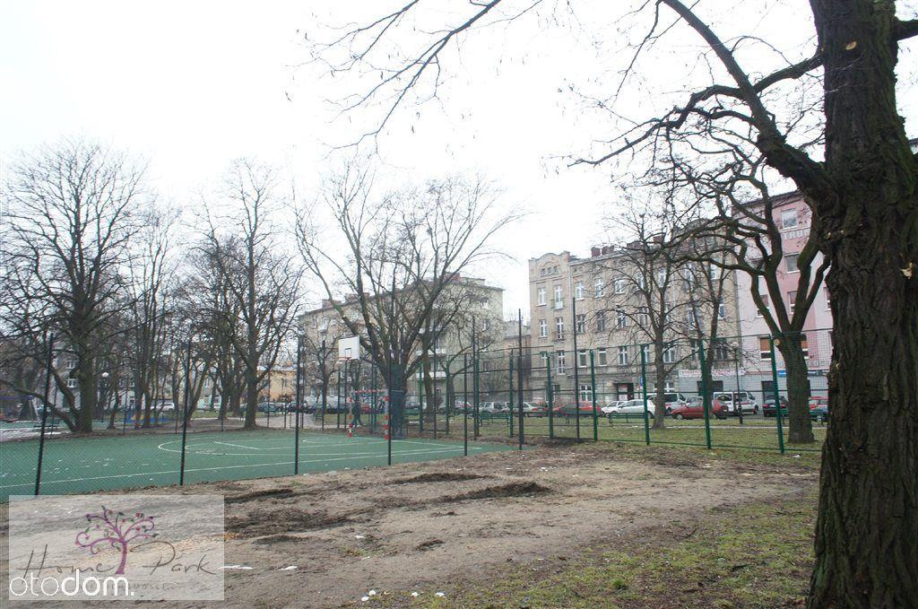 Mieszkanie na sprzedaż, Łódź, Bałuty - Foto 17