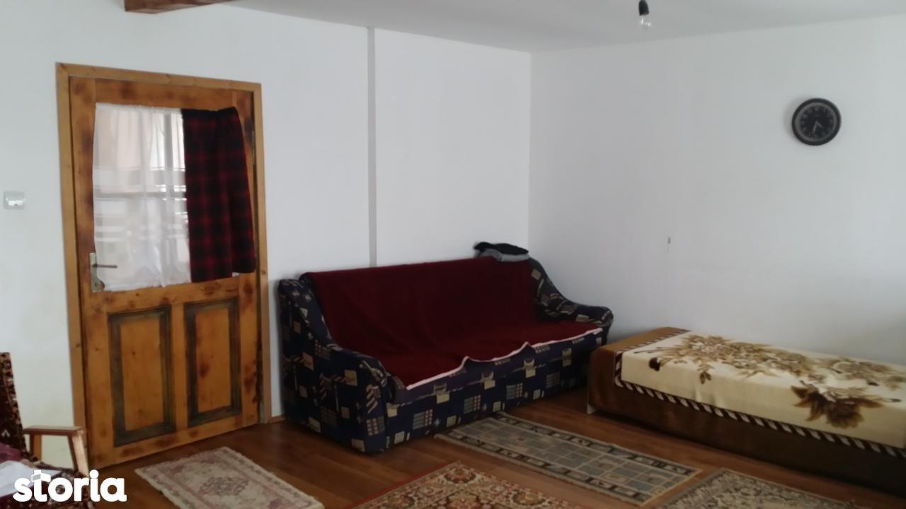 Casa de vanzare, Timiș (judet), Peciu Nou - Foto 8