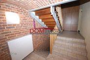 Dom na sprzedaż, Bytom, Szombierki - Foto 15
