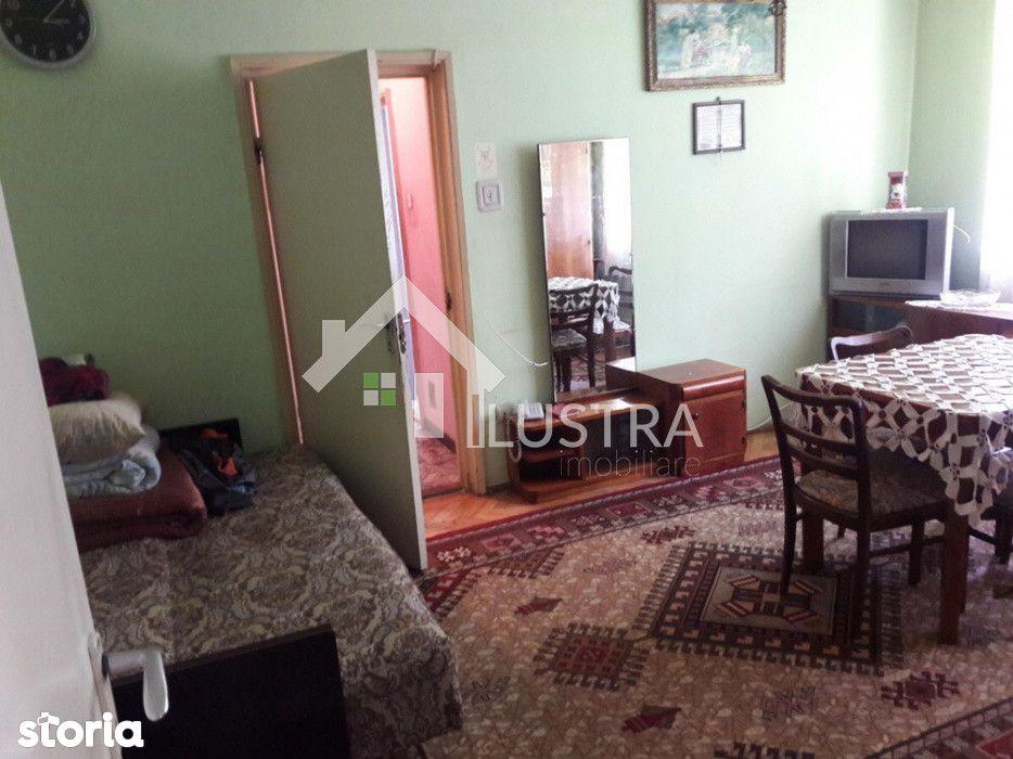 Apartament de vanzare, Cluj (judet), Aleea Herculane - Foto 3