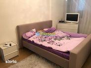 Apartament de vanzare, Alba (judet), Alba Iulia - Foto 10