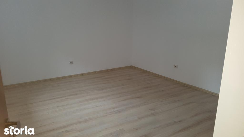 Apartament de vanzare, Mureș (judet), Strada Lăcrămioarei - Foto 1
