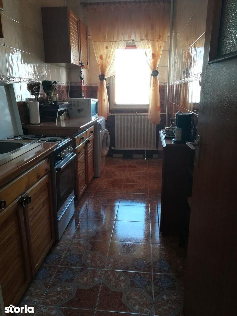 Apartament de inchiriat, Bucuresti, Sectorul 3, Nerva Traian - Foto 2