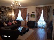 Apartament de vanzare, Ilfov (judet), Strada Smaraldului - Foto 7