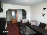 Apartament de inchiriat, Cluj (judet), Strada Henri Barbusse - Foto 2