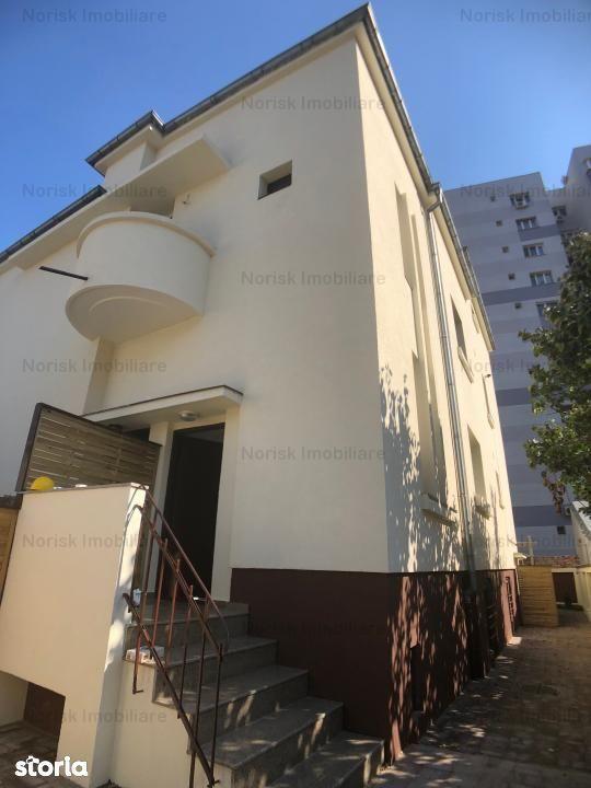 Casa de vanzare, București (judet), Strada Carafoli Elie - Foto 2