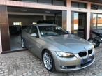 BMW 320 coupe - 1