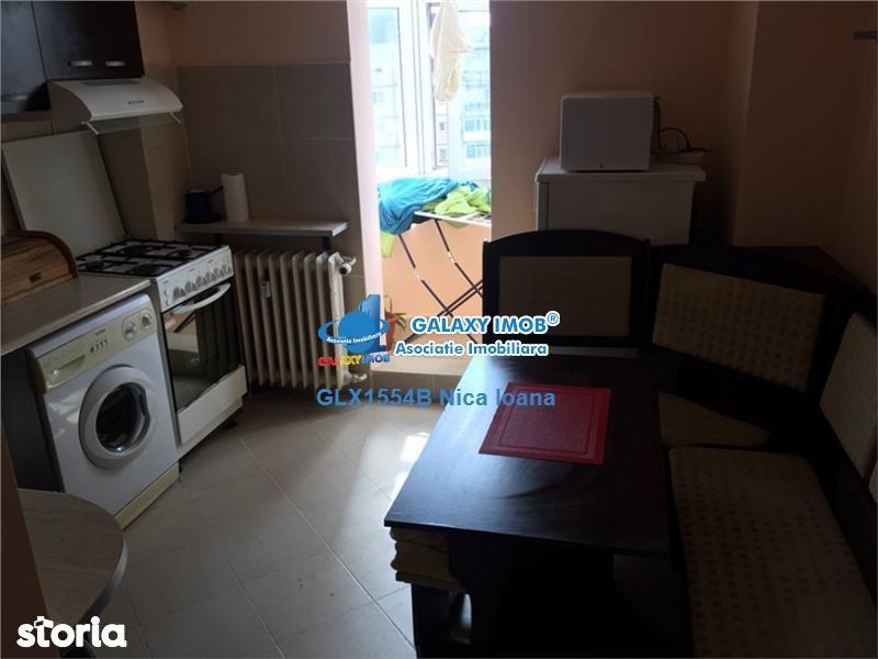 Apartament de inchiriat, Bucuresti, Sectorul 4, Tineretului - Foto 1