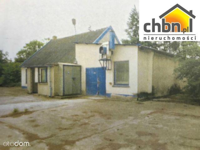 Lokal użytkowy na sprzedaż, Gockowice, chojnicki, pomorskie - Foto 5