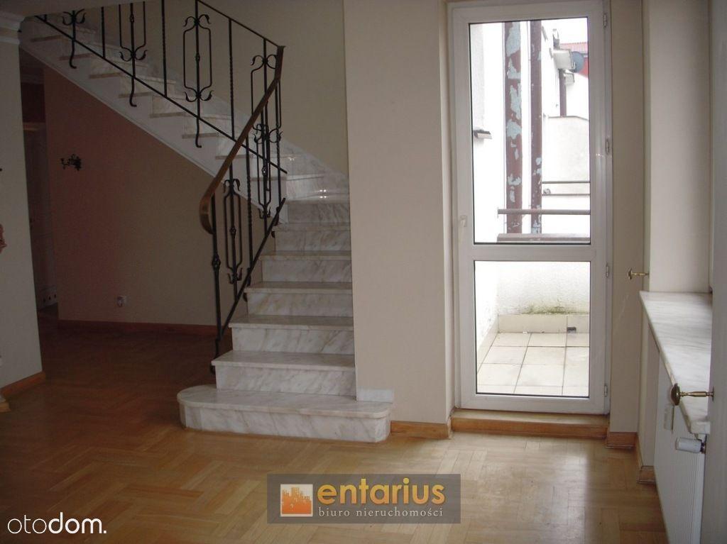 Mieszkanie na sprzedaż, Warszawa, Ursynów - Foto 18