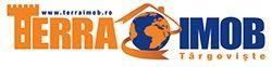 Agentie imobiliara: TERRA IMOB COMPANY