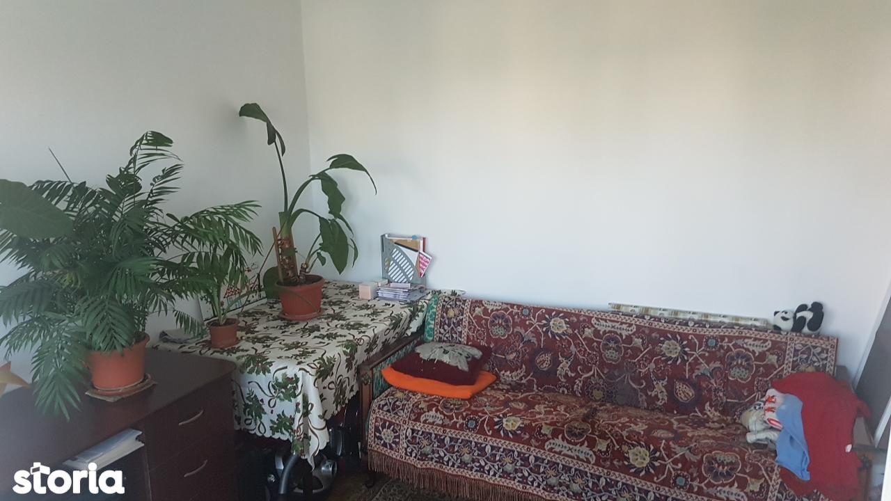 Apartament de vanzare, Brasov - Foto 8
