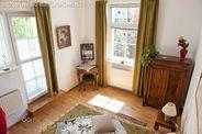 Dom na sprzedaż, Warszawa, Anin - Foto 3
