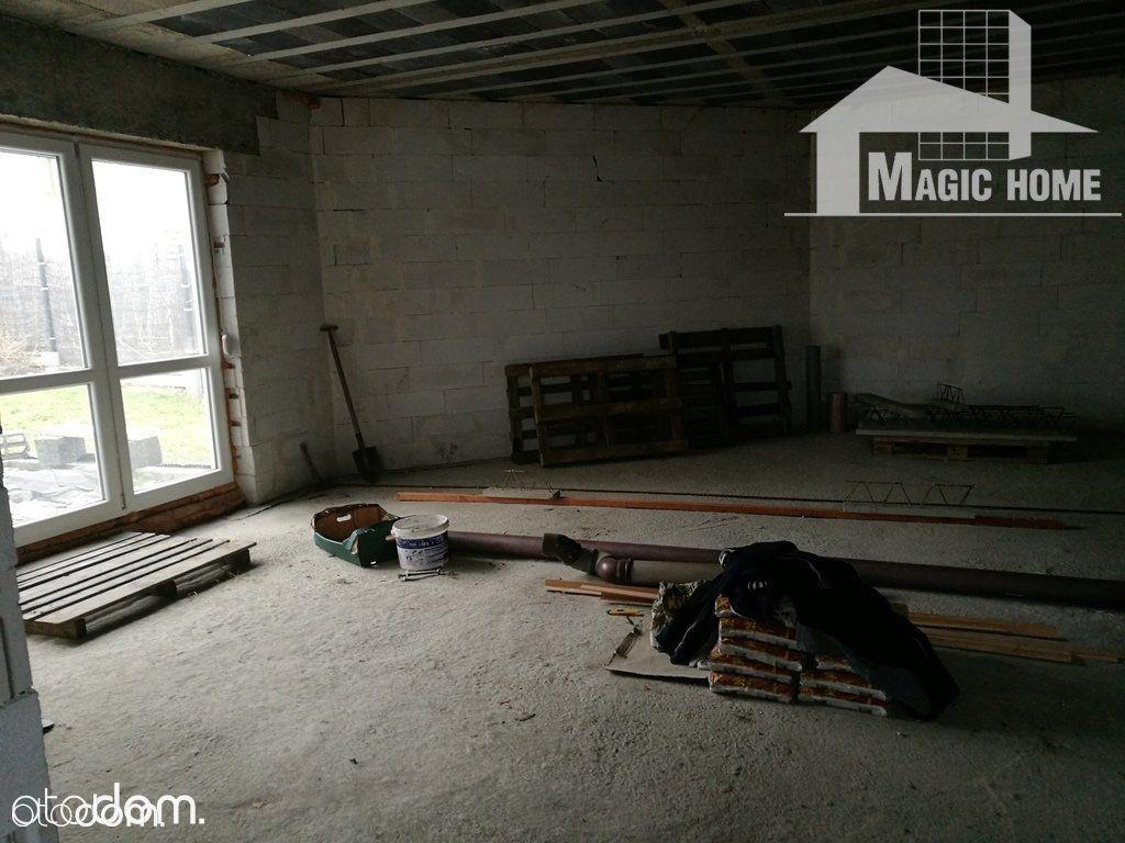 Dom na sprzedaż, Bielawa, dzierżoniowski, dolnośląskie - Foto 8