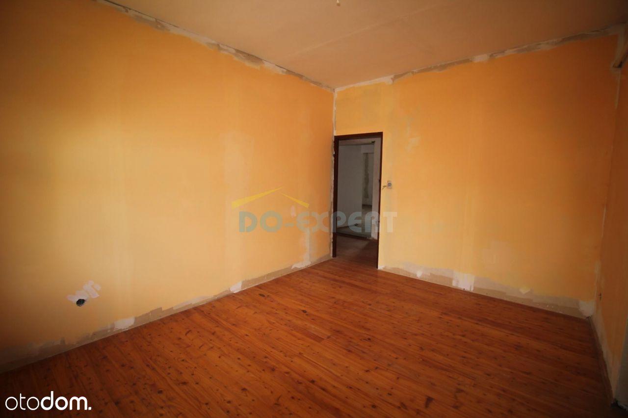 Dom na sprzedaż, Lipa, ząbkowicki, dolnośląskie - Foto 9