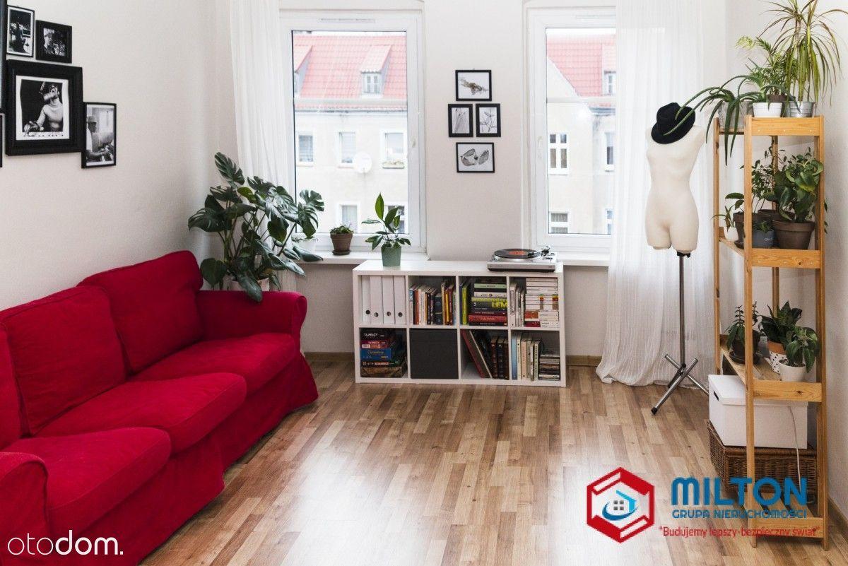 Mieszkanie na sprzedaż, Wrocław, Szczepin - Foto 4