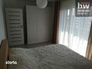 Apartament de vanzare, Cluj (judet), Strada Iasomiei - Foto 4