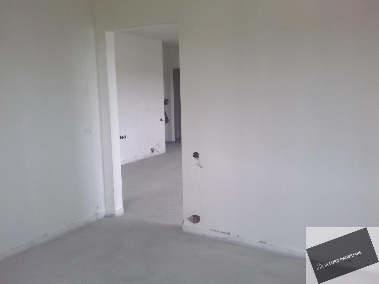 Apartament de vanzare, Cluj (judet), Floreşti - Foto 3