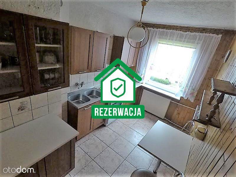 Mieszkanie na sprzedaż, Sorkwity, mrągowski, warmińsko-mazurskie - Foto 5