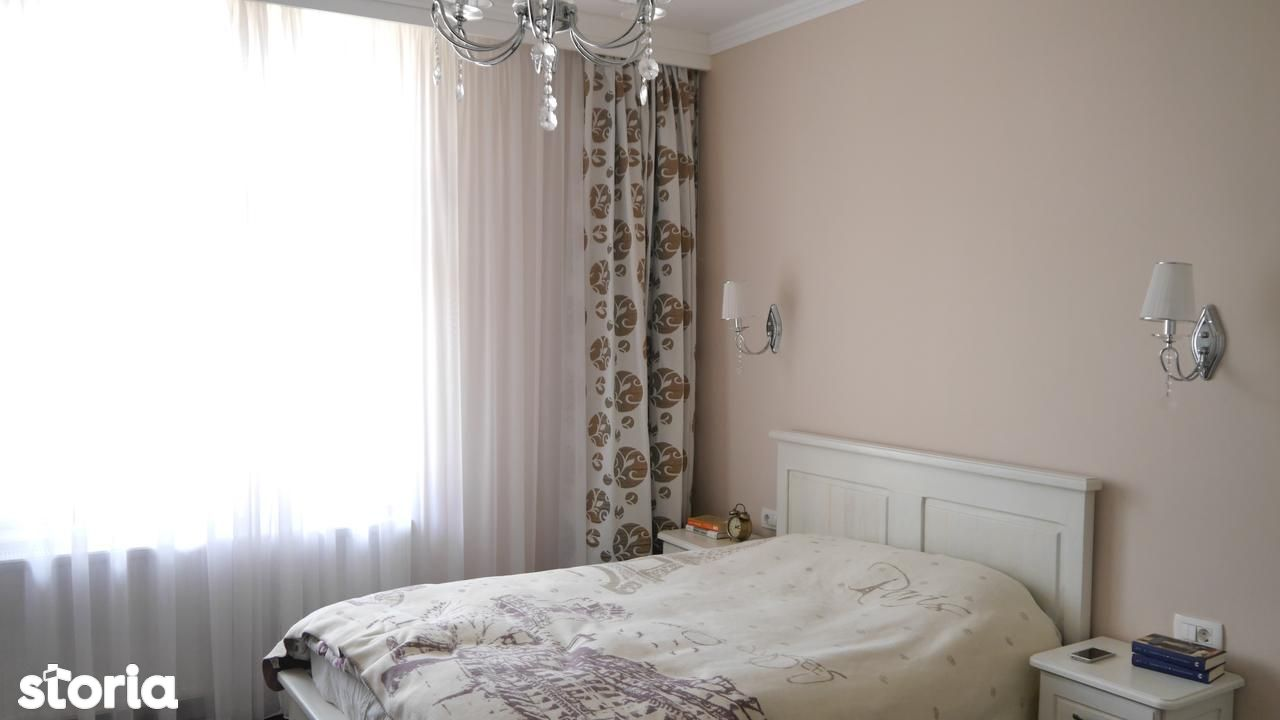 Apartament de vanzare, Cluj (judet), Strada Prof. Dr. Victor Babeș - Foto 7