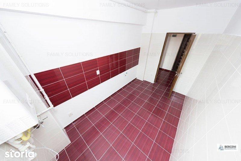 Apartament de vanzare, București (judet), Apărătorii Patriei - Foto 6