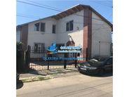 Casa de vanzare, Prahova (judet), Strada Doctor Bagdazar - Foto 20