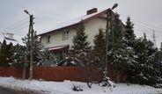 Dom na sprzedaż, Chełm, lubelskie - Foto 1