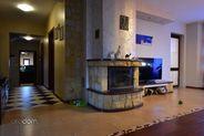 Dom na sprzedaż, Sobótka, wrocławski, dolnośląskie - Foto 1