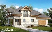 Dom na sprzedaż, Motycz, lubelski, lubelskie - Foto 1