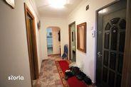 Apartament de vanzare, Bacău (judet), Bulevardul Unirii - Foto 4