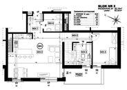 Mieszkanie na sprzedaż, Kolbuszowa, kolbuszowski, podkarpackie - Foto 5